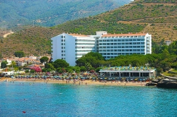 CLUB GRAND EFE  4*  AI
