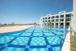 KORUMAR EPHESUS BEACH & SPA RESORT 5* - ULTRA ALL INCLUSIVE
